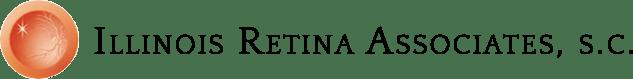 Illinois Retina Associates