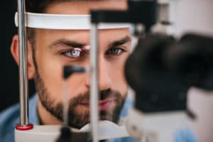 Retina Exam Lincoln Park | Ophthalmologist Harvey IL