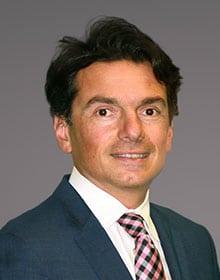 Kourous Rezaei, MD