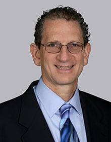 Jack Cohen, MD