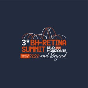 2020 Belo Horizonte Retina Summit logo