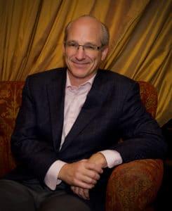 John S. Pollack, MD